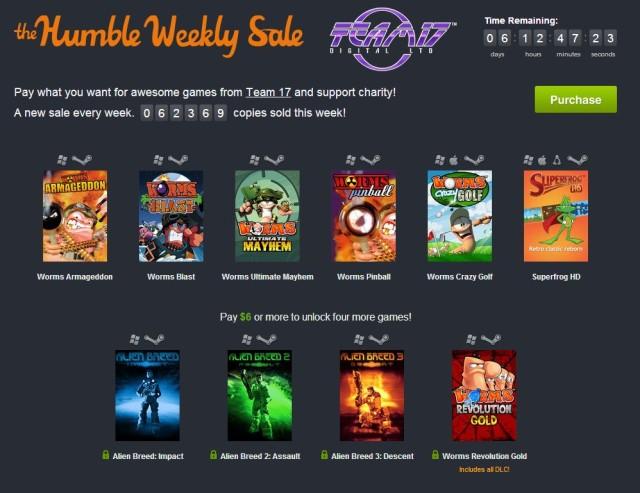 humble-bundle-weekly-sale_20131031