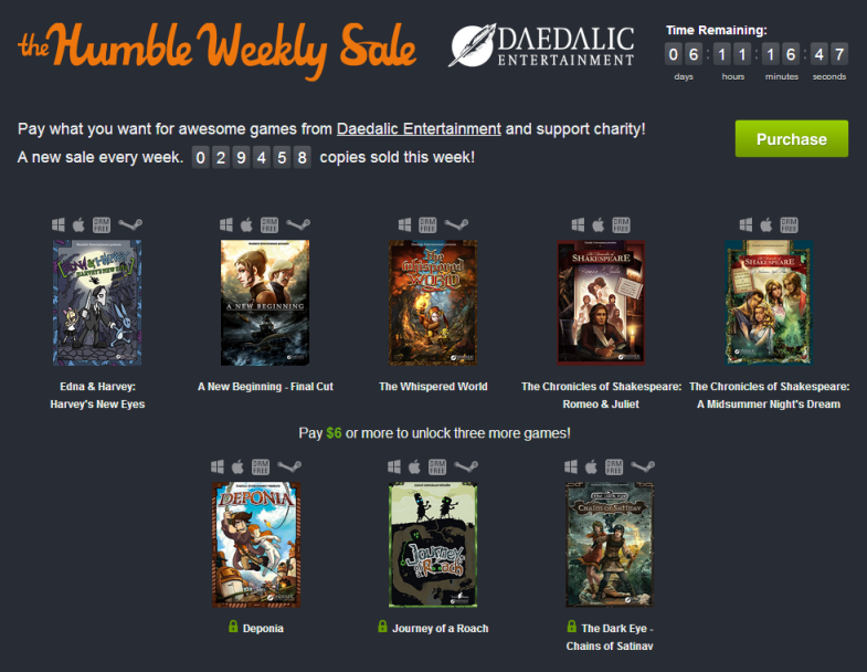 humble-bundle-weekly-sale_20131108