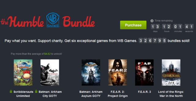 humble-bundle_wb-games_20131106