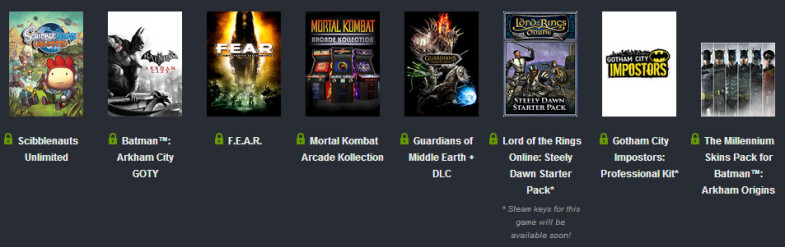 humble-wb-bundle_add-on-pack_20131113