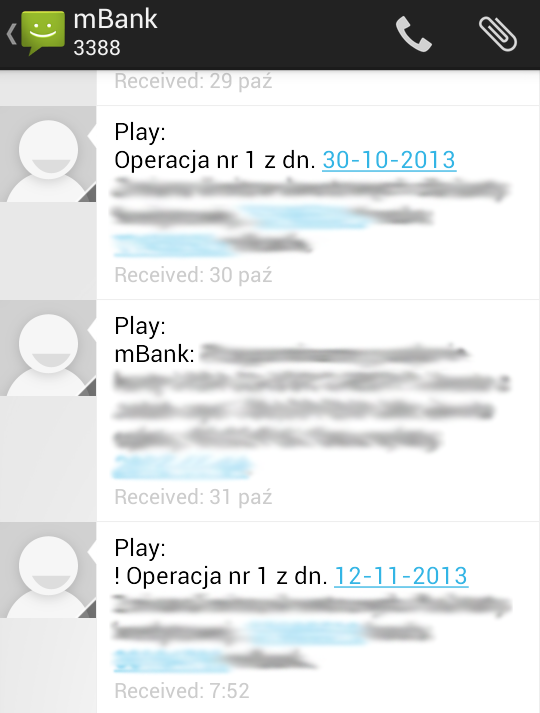 mbank_sms-uninstall-power-zeus