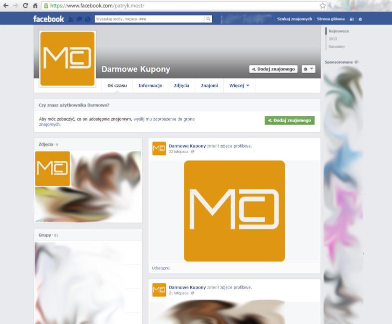 mcdkupony-logo_-plagiat-na-fb_20131122