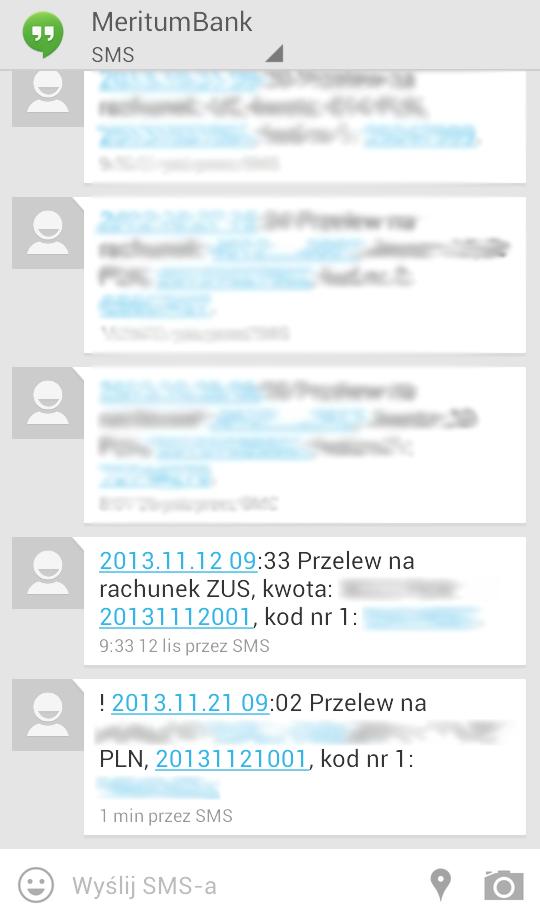 meritumbank_sms-uninstall-power-zeus.png