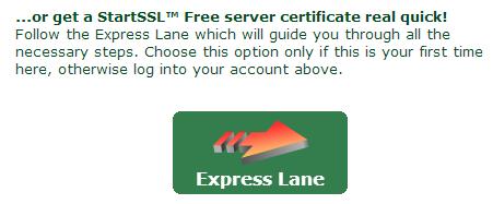 startssl-com_express-lane01