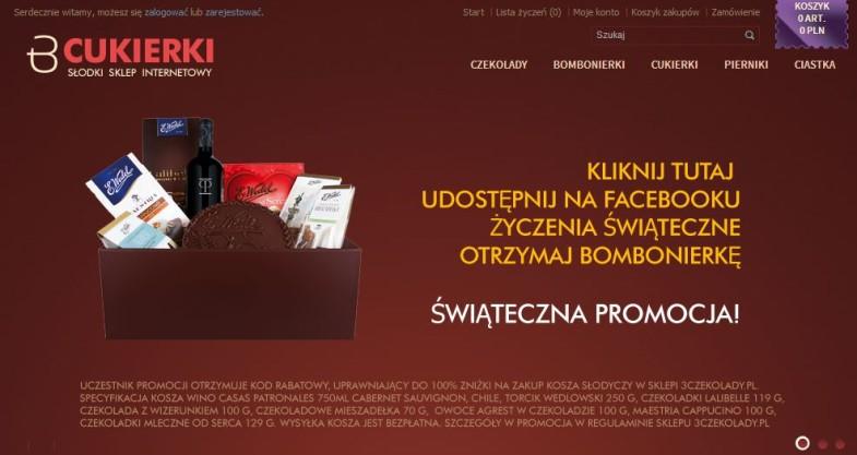 3cukierki-pl_201312