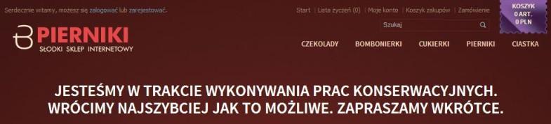 3pierniki-pl_201312