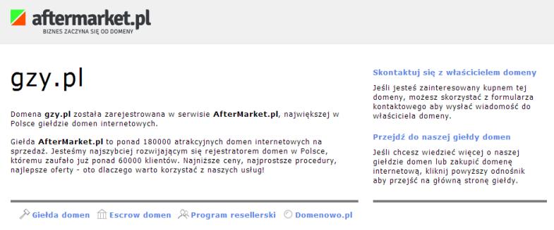 aftermarket_uwolnienie-domen-nask_gzy-pl