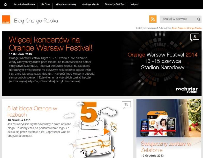 blog-orange-pl_nowa-odslona_20131210