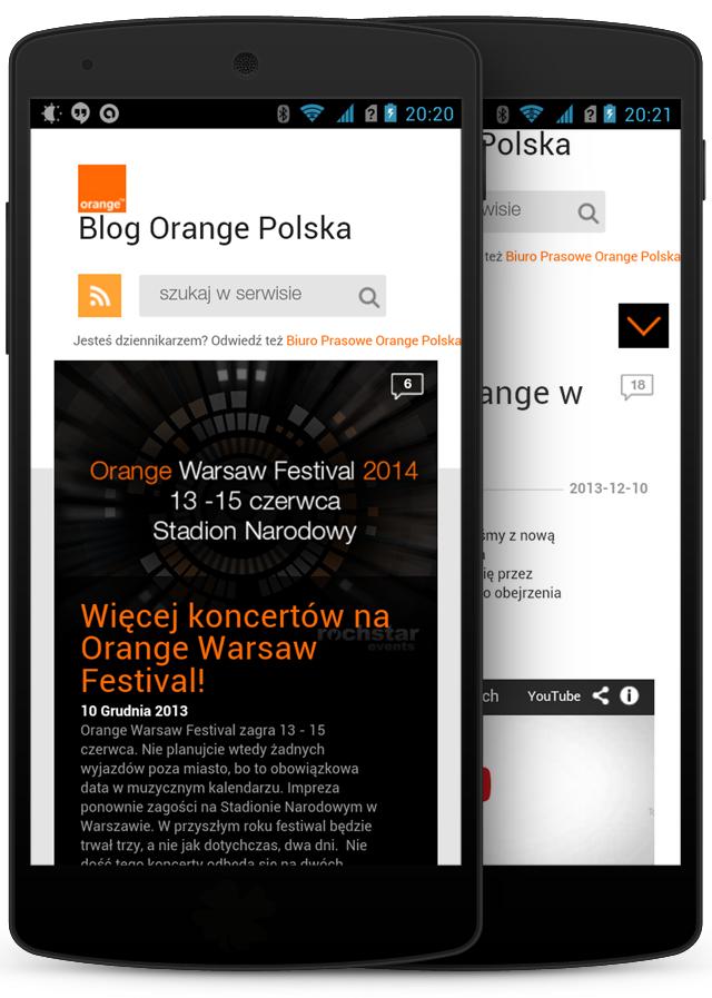 blog-orange-pl_nowa-odslona_20131210_nexus5_2up