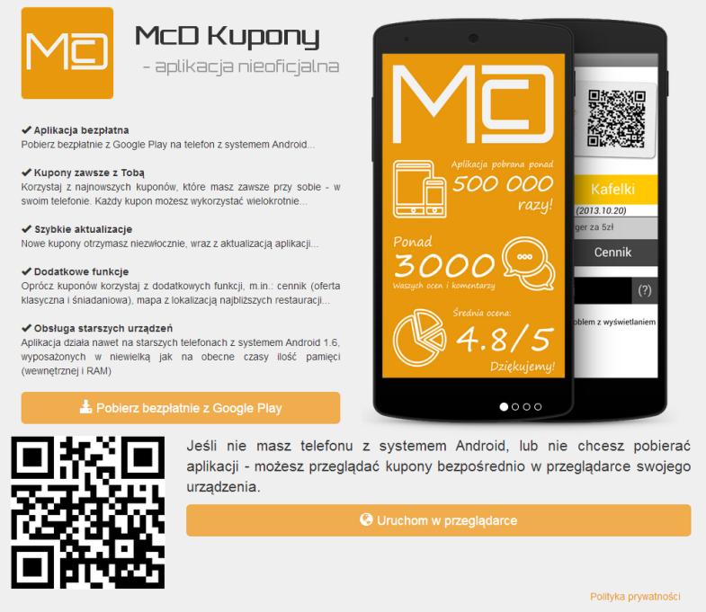 mcdkupony-pl_20131228