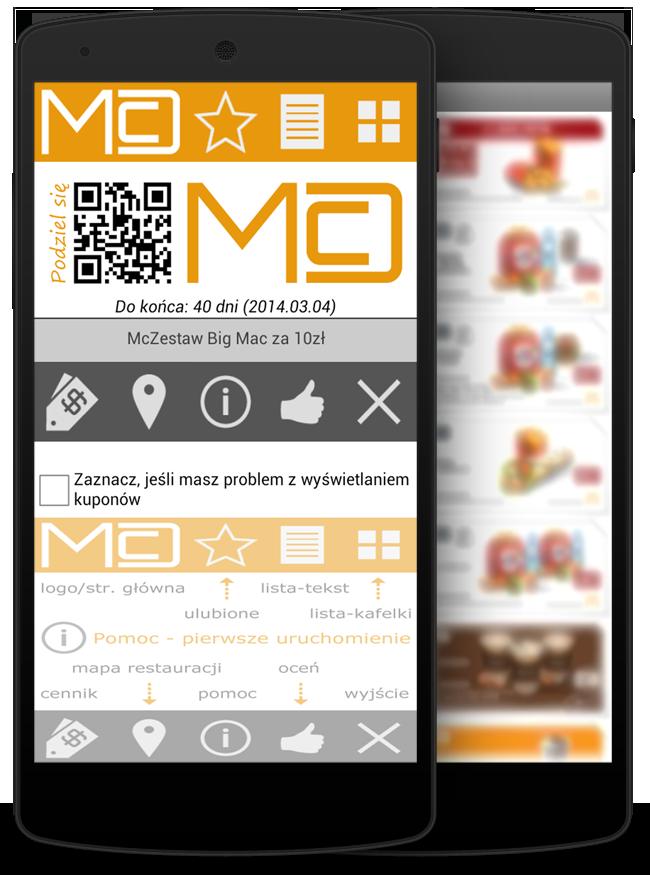mcdkupony_android_nowe-menu_20140125