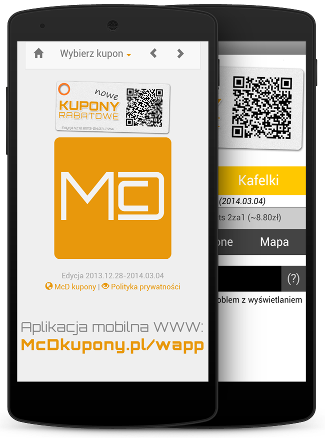 nexus5_2up_mcd_kupony_e