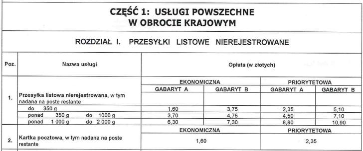 poczta-polska_cennik_20131215