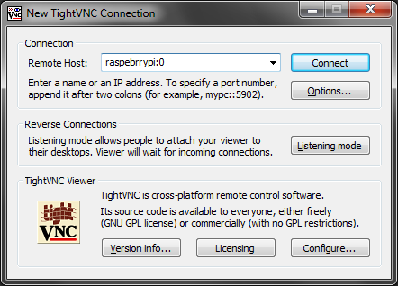 raspberry-pi_tightvnc_x11vnc01