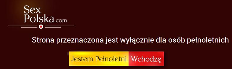 sexpolska-com_201312