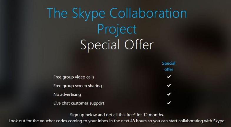 skype-premium_promocja-201312