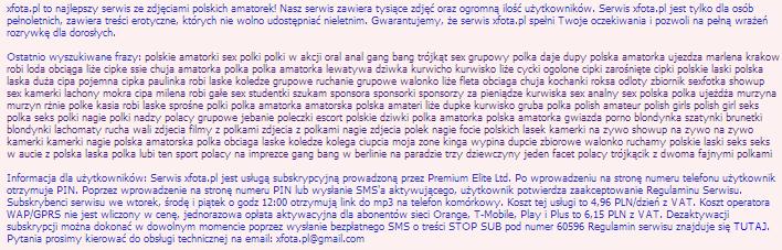 xfotka-pl_03_2013