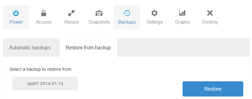 digitalocean-com_panel_backup