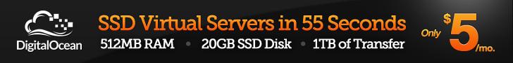 digitalocean_ssd-virtual-servers-banner-2-728x90