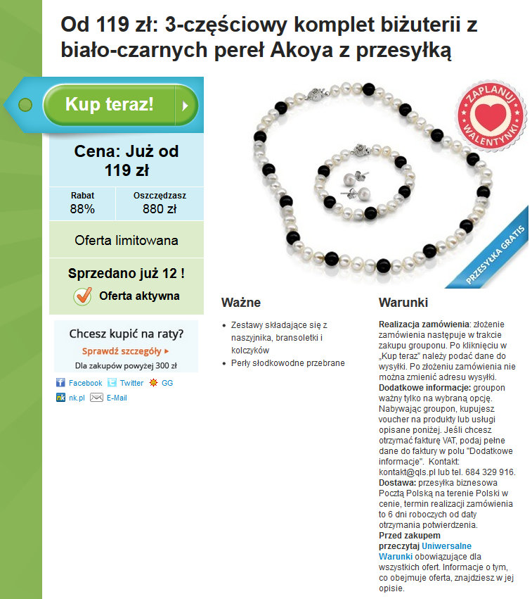 groupon_perly-akoya_e-commerce-rapida_201401