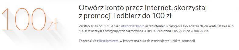 ing_promocja_201401