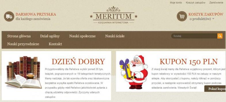 ksiegarnia-meritum-pl