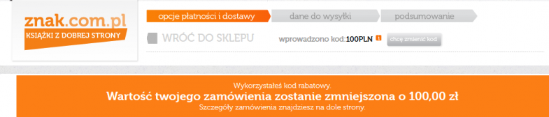 znak-com-pl_kod-100pln_201401-02