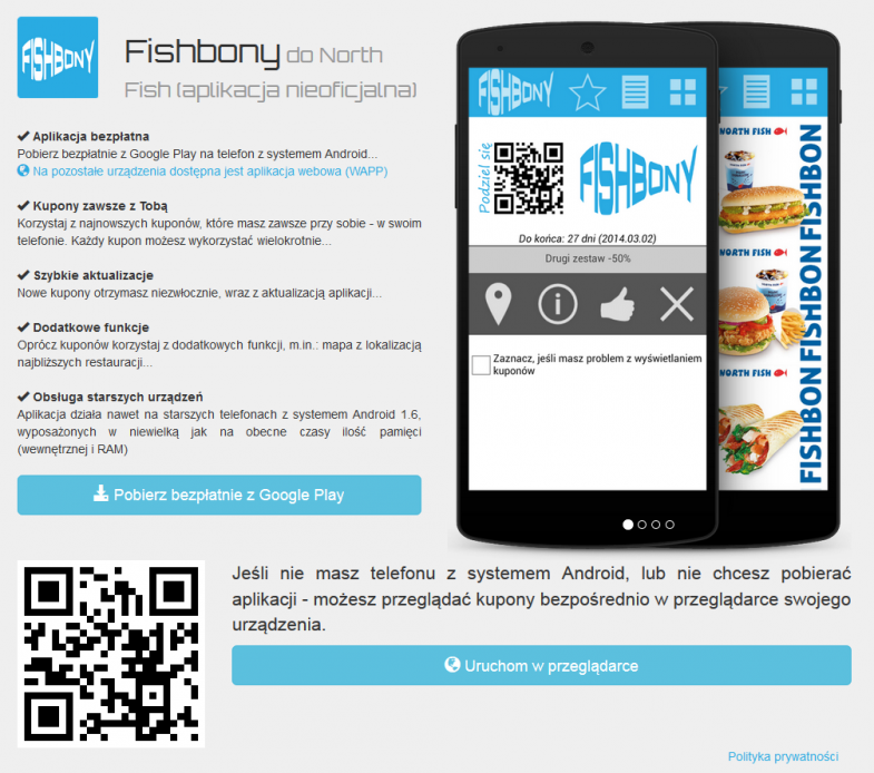 fishbony.pl_20140204
