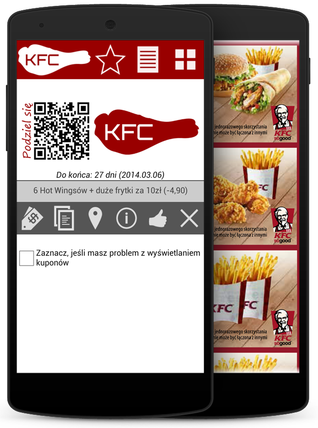 kfc-kupony_nexus5_2up01