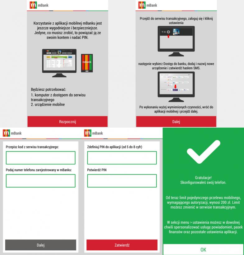 mbank_android_app_20140219_parowanie