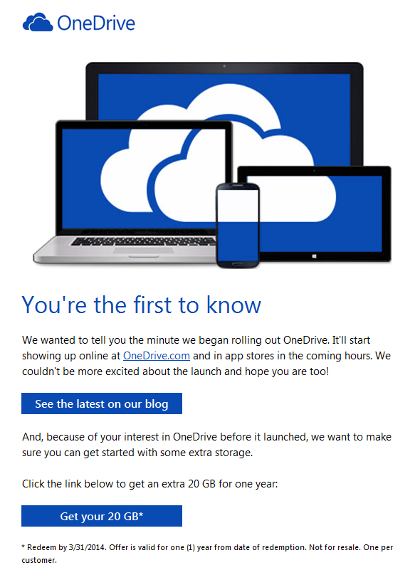 onedrive_email_20140219