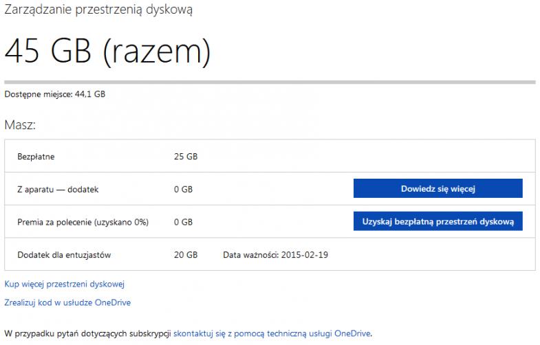 onedrive_www_promo-storage_20140219