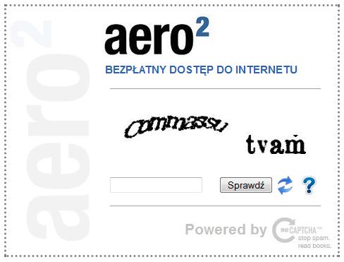 aero2-bdi_captcha01_20140403