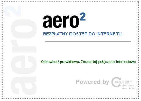 aero2-bdi_captcha02_20140403
