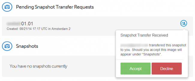 digitalocean_panel_transfer-snapshot_to01