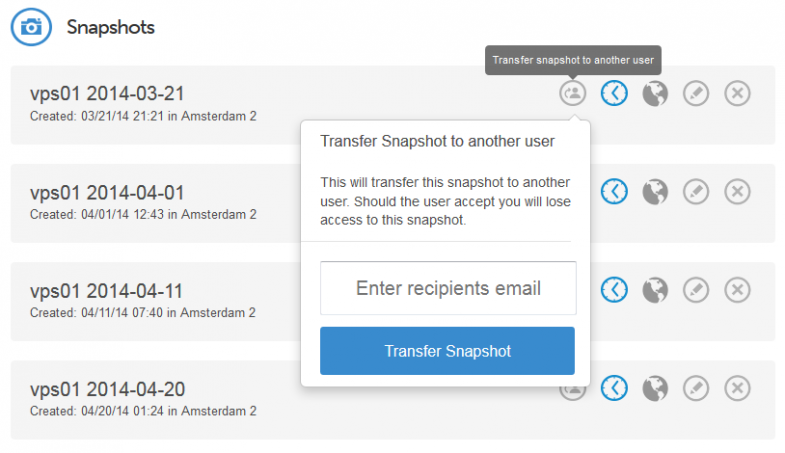 digitalocean_transfer-snapshots_201404_01