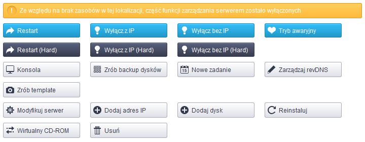 e24cloud_zasoby_20140504