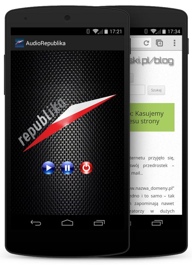 android_app_telewizja-republika_audiorepublika_201407