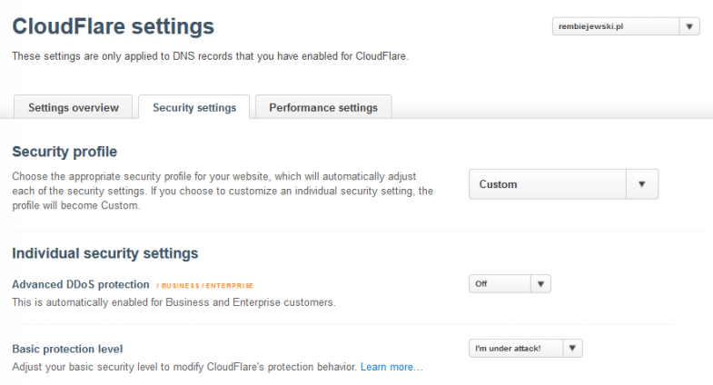 cloudflare_security-settings_im-under-attack