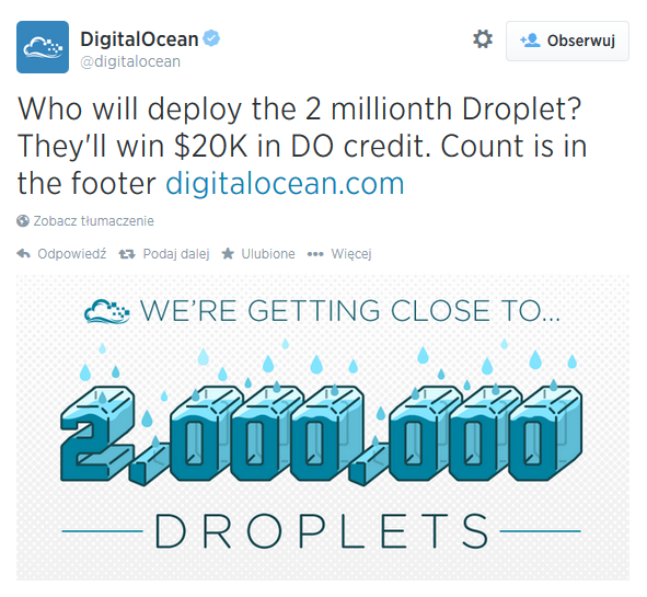 digitalocean_2000000-droplets_konkurs
