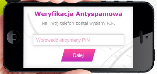freedoladowania-pl