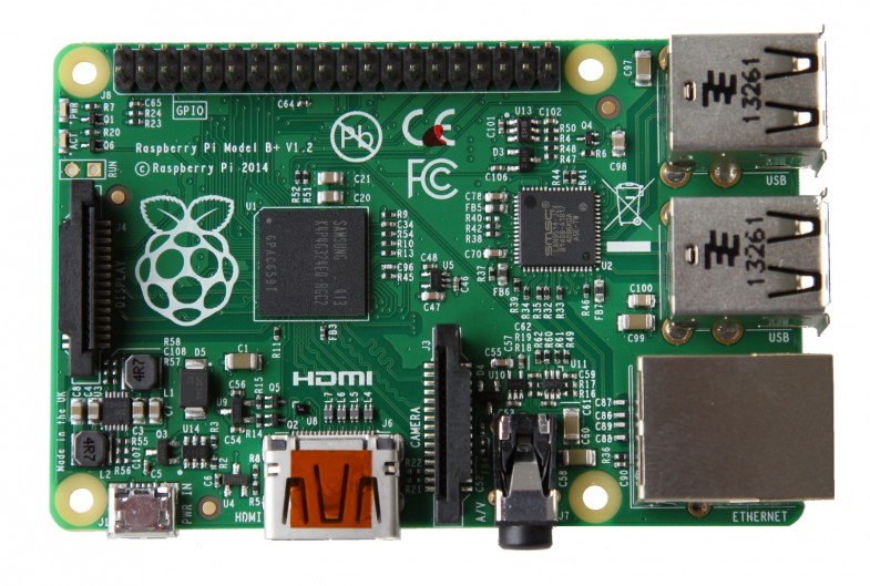 raspberry-pi_b-plus