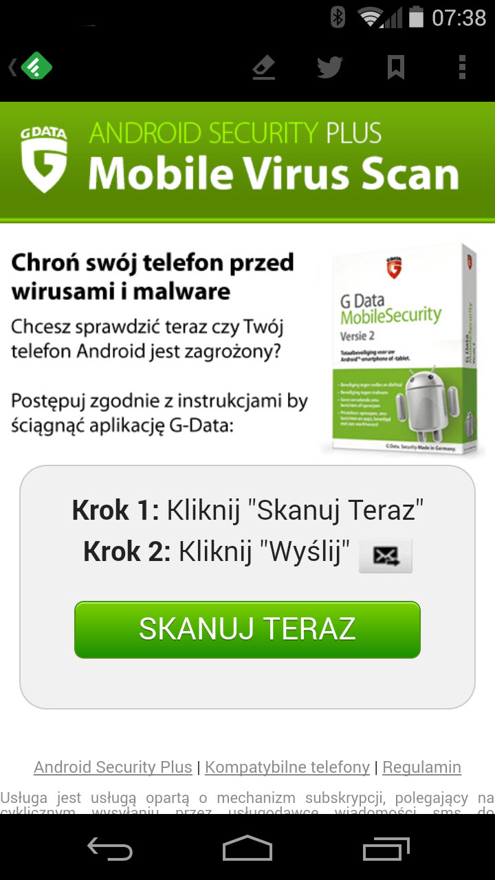 androidsecurityplus-com_android_app02