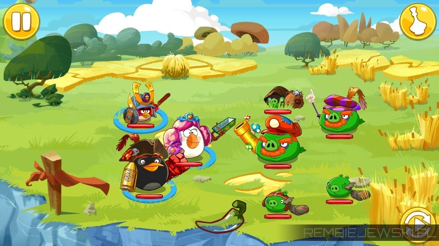 angry-birds-epic_android_img03