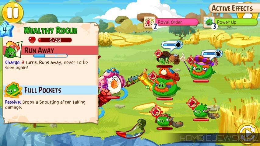 angry-birds-epic_android_img04