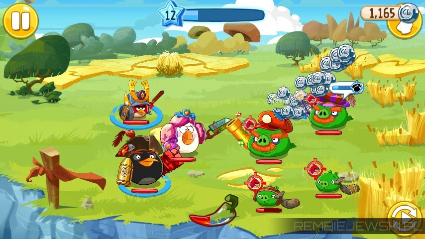 angry-birds-epic_android_img06