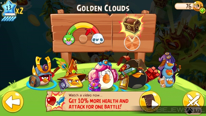 angry-birds-epic_android_img10
