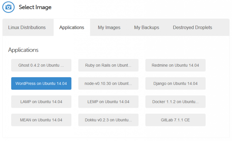 digitalocean_new-droplet_select-images_wordpress-ubuntu