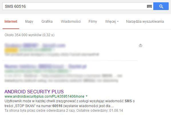 google_szukaj_sms-60516