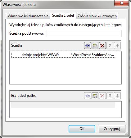 poedit_tworzenie-ze-zrodel_sciezki-zrodel01